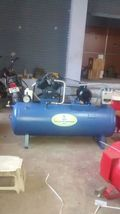 Air Compressor For Industry