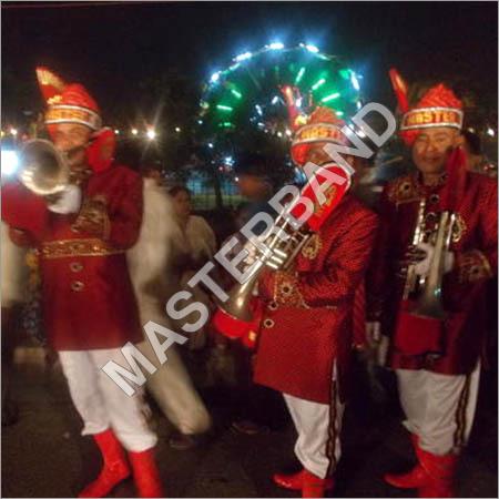 Ramlila Procession