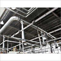 Heat Ventilation Maintenance Services