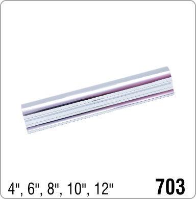 Steel Drawer Kadi