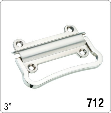 Drawer Pull Kadi