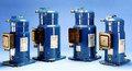 danfoss-scroll-compressors-sy-300