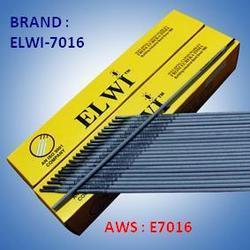 ELWI-7016 Welding Electrodes