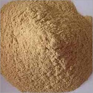 Fine Sawdust Powder