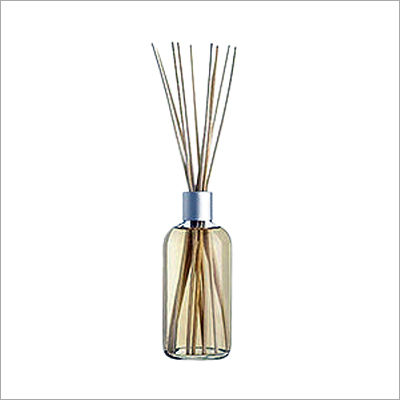 Industrial Reed Diffuser