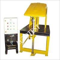Bonnet Endurance Testing Machine