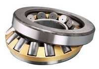 SUMO Spherical Roller Thrust Bearings