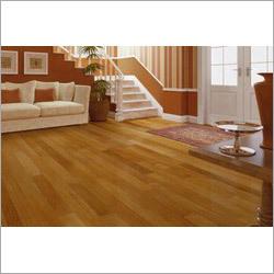 Living Hall Flooring