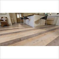 Lamineted Flooring