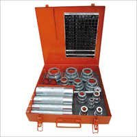 Fitting Tool Kit