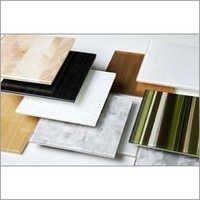 Vivigraphix Elements Architectural Glass