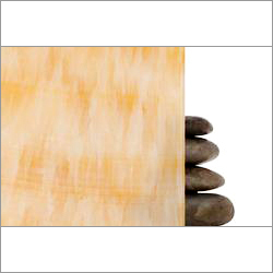 ViviStone Honey Onyx Marble