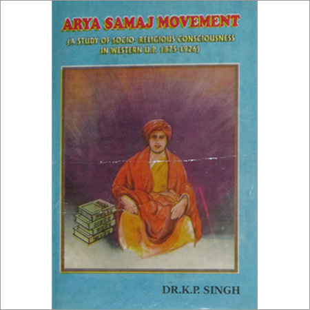 Arya Samaj Movement