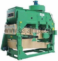 Cotton Seed Cleaner
