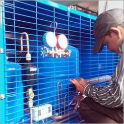 Environmental Chamber Repair Services