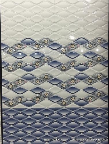 Bathroom Wall Tile Manufacturer India