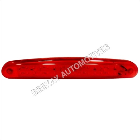BRAKE LIGHT LED