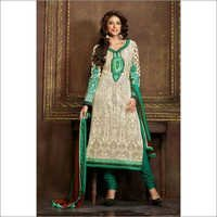 New Stylist Salwar kameez Casual Salwar kameez ladies suit 109A