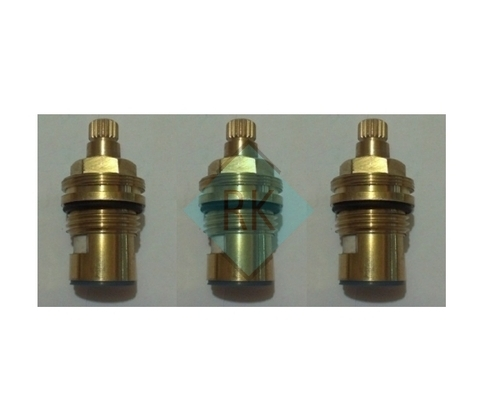 Brass Shower Cartridge