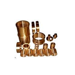 Phosphorus Bronze Castings
