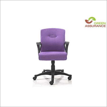 Godrej Economical Chair