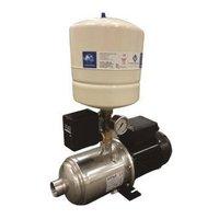 pressure pump