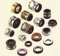 Voltas / Carrier Mechanical  shaft seals