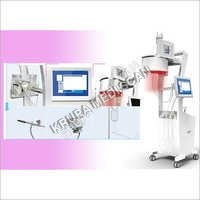 Hair Growth Laser Machine