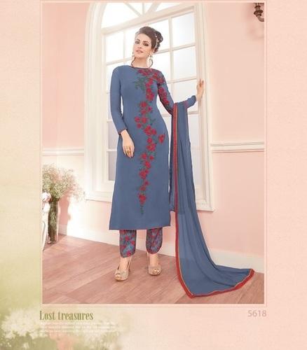 Low Price Salwars