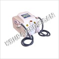 Aesthetic RF Laser Machine