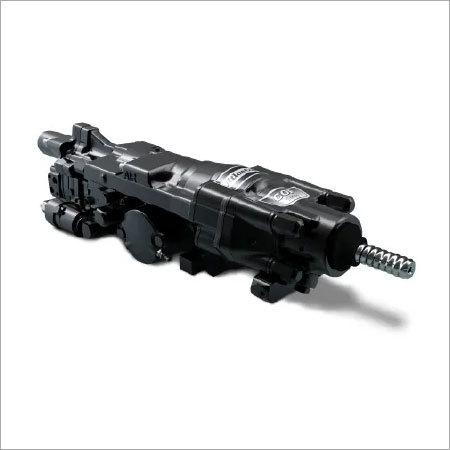 COP1800 Drifter Spares