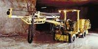 ATLAS COPCO 281 BOOMER SPARES