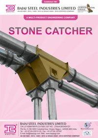 Stone Catcher