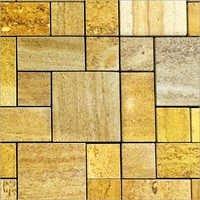 Ita Gold Limestone