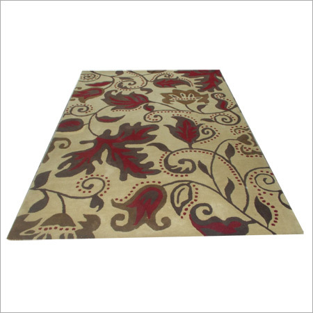 Designer Loom Carpets