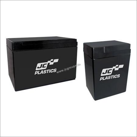 Inverter Battery Case