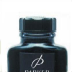 Calcium Carbonate for Ink