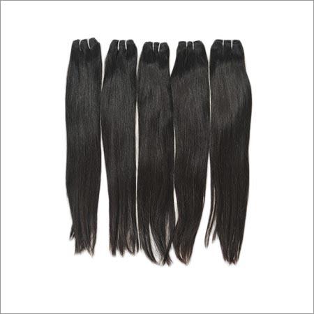 Virgin Brazillian Straight Hair