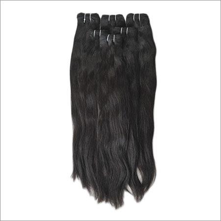 Yaki Hair Extension