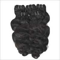 Virgin Body Wave Brazilian Hair