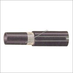 Hydraulic Hose R3 Hose (SAE 100, J 517 R3)