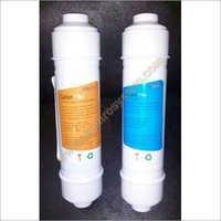 Hero Inline Water Filter