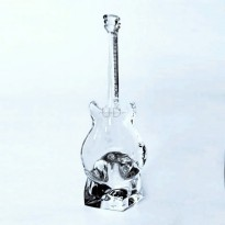 Glass Guitar