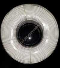 RO Pipe Rolls (300M & 100 M)