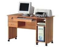 Godrej Computer Table