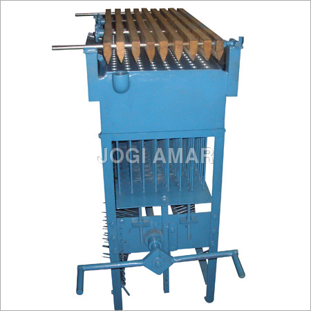Wax Candle Making Machine