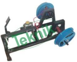 Hydraulic Brake Unit