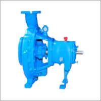 ACH Centrifugal pump for dirty water