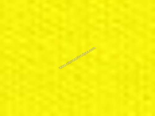 Reactive Yellow 86 Dyes