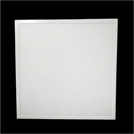 LED 2x2  Ceiling Panel Lights